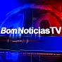 BomNoticiasTV