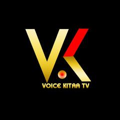 Voice Kitaa Tv