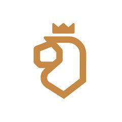 GobiernoNuevoLeon