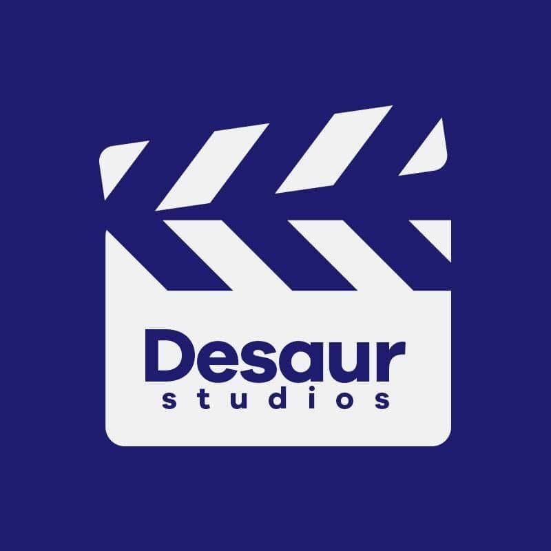 Desaur Studios