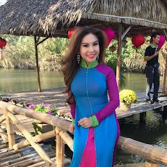 FC Bình Tinh