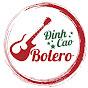 Đỉnh Cao Bolero