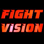 Fight Vision
