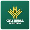 CajaRural Asturias