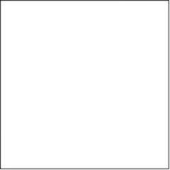 rabbit-skin