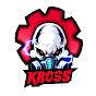 Kross EleCtRoO | ¡The