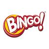 Bingo Bank