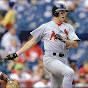 Cardinals Baseball Classics on substuber.com