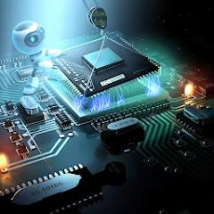 DiGoTech