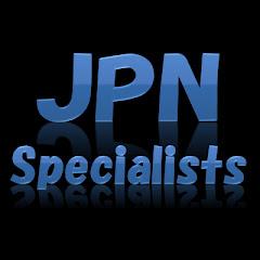 JPN Specialists
