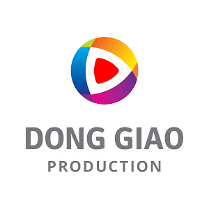 DONG GIAO Official