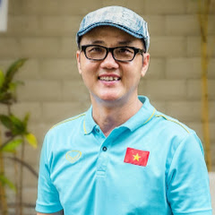 KTS Phạm Thanh Truyền