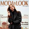 MODAyLOOK.com