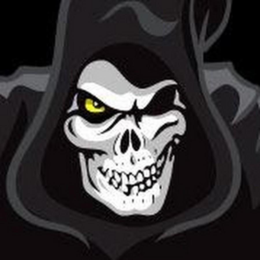 spirit halloween - youtube