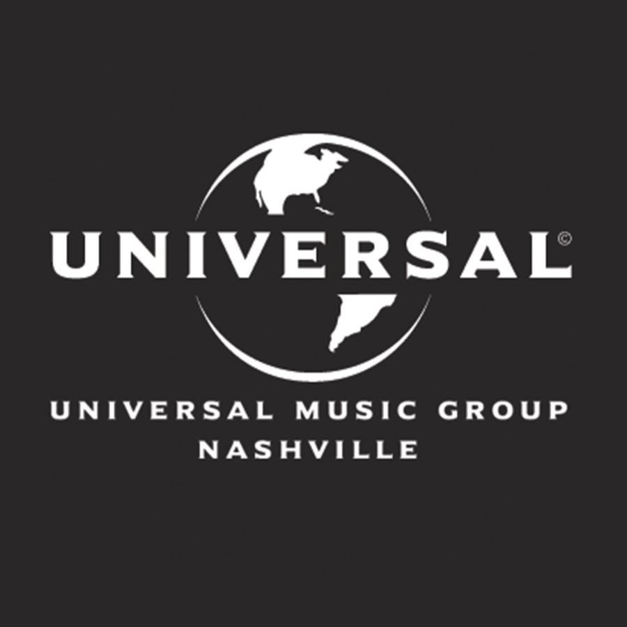 Space Cowboy Kacey Musgraves: UMG Nashville
