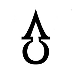 AlfaOmegarecords