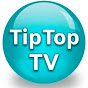 TIP TOP TV