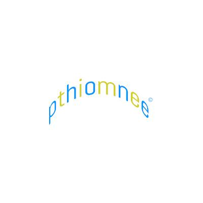 phoneoftime | Italia VLIP LV