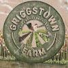 Griggstown Farm