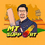 MT Support