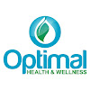 Optimal Health & Wellness