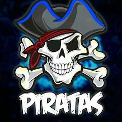 THE PIRATAS