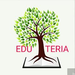 EDU TERIA