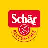 Schär - Best in Gluten Free