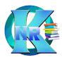 KNR STUDY CIRCLE