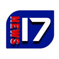 Ltnews media