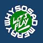 WhySoSad & Merry LP's