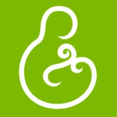 breastfeedingnz