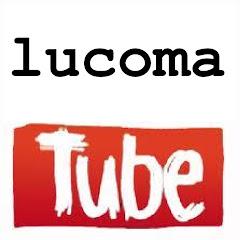 lucomatube