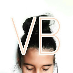 Vicky Bellomo