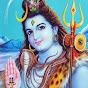 Lucky jyotish