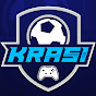 KRASI - BEST FIFA 19 TUTORIALS & TIPS & SKILLS