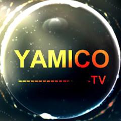 YAMICO