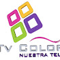 TVCOLOR36