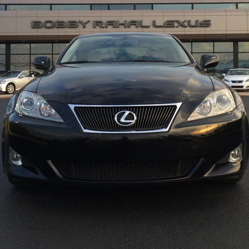 2008 Lexus Is 250 Price: 2008 Lexus IS250 Extended Test Drive