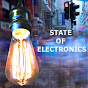 State of Electronics