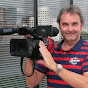 Holgers Videotreff