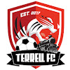 TERRELL FC TV