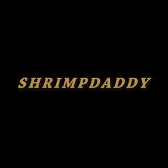 SHRIMPDADDY