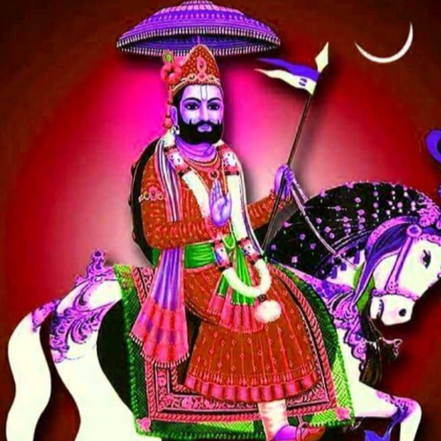Avatar 2 Vikram Thakor: Desi Gujarati