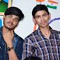 Vipu Avnish & Badal