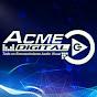 Video Acme Digital