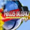newsbuzau