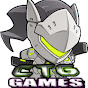 CTG Games