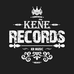 Keñe Records