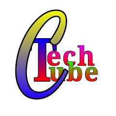 TechTube Chhabi